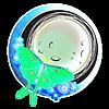 o0AquaDragon0o's avatar