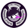 o0Darkoing0o's avatar