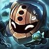 o0DeepSix0o's avatar