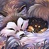o0dzaka0o's avatar