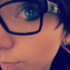 o0Eles0o's avatar