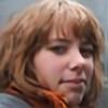 o0Eline0o's avatar