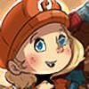 o0Essa0o's avatar