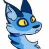 o0FlyingSnake0o's avatar