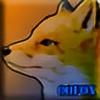 O0Fox's avatar