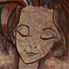 o0Gingerella0o's avatar