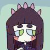 o0GummyGuts0o's avatar