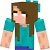 o0Herobrine0o's avatar