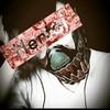 o0kami27's avatar