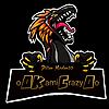 o0Kamicrazy0o's avatar