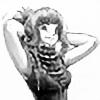 o0Keizumi0o's avatar
