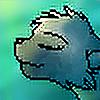 o0KiwiLime0o's avatar