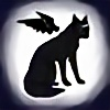 o0Kodax0o's avatar