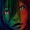 o0Leanna0o's avatar