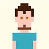 o0Lillo0o's avatar