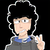o0LucatronUniverse0o's avatar