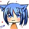 o0Lucia0o's avatar