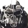 o0m-9's avatar