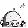o0Meep0o's avatar