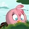 o0Mishuru0o's avatar
