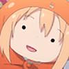 o0MrsPink0o's avatar