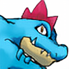 o0Mythius0o's avatar