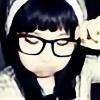 o0NataxX0o's avatar