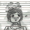 o0oAkoOmao0o's avatar