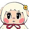 o0oLaylao0o's avatar