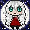 o0ONightwishO0o's avatar