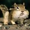 o0oO-araceli-Oo0o's avatar