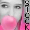 o0oTamaraStocko0o's avatar