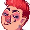 o0P1K40o's avatar
