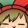 o0Panda-k0o's avatar