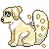 o0Panda0o's avatar