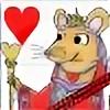 o0Psy0o's avatar