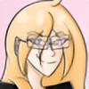 o0Ramen0o's avatar