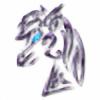 o0Risa0o's avatar
