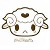 o0SHeeP0o's avatar