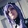 o0shokei0o's avatar