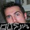 o0Syn's avatar