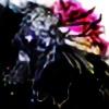 o0TheHaoMan0o's avatar
