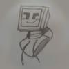 o0TheNarrator0o's avatar