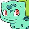 o0vailo0o's avatar