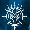o0xUndernetx0o's avatar