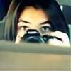 o0XxToxicAngelxX0o's avatar
