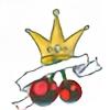 O1234567890slks's avatar