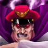 o1dpain1ess's avatar