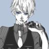 O2kiss-Parnell's avatar