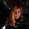 O2W4LD's avatar